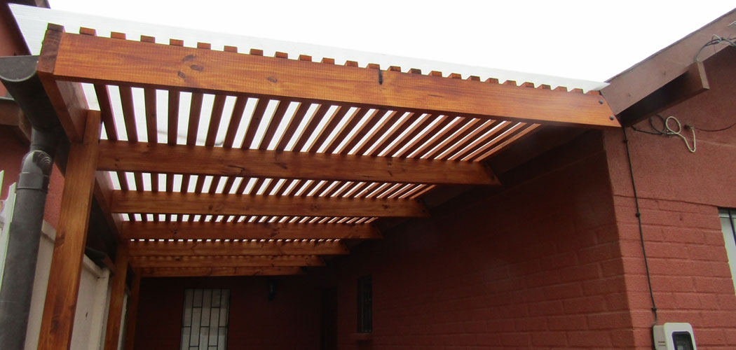 Tus muebles transformamos tus ideas en proyectos reales for Cobertizos de madera baratos